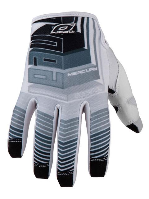 ONeal Jump Mercury Glove Men black/white